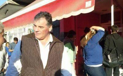 """Trindade se defendió de las acusaciones de Campagnoli: """"Se ve que la exconcejal estaba en un mal día"""""""