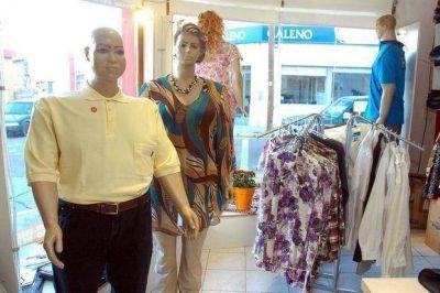 """Gerdau propone una nueva """"ley de talles"""" en la provincia"""