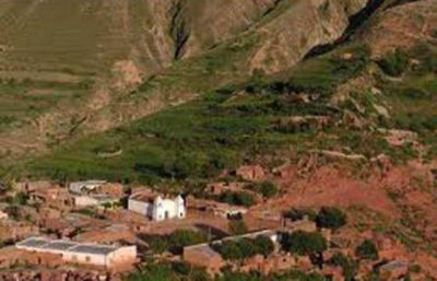 La localidad de Rodeo Colorado tendrá un nuevo colegio secundario