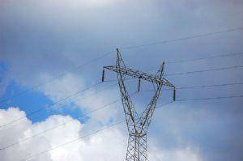 El Ente Regulador ordenó aplicar el descuento tarifario en el Norte