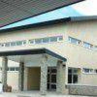 Alumnos de enfermería cursarán en el nuevo Hospital de El Calafate