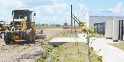 Firmarán contratos para construcción de 1571 viviendas