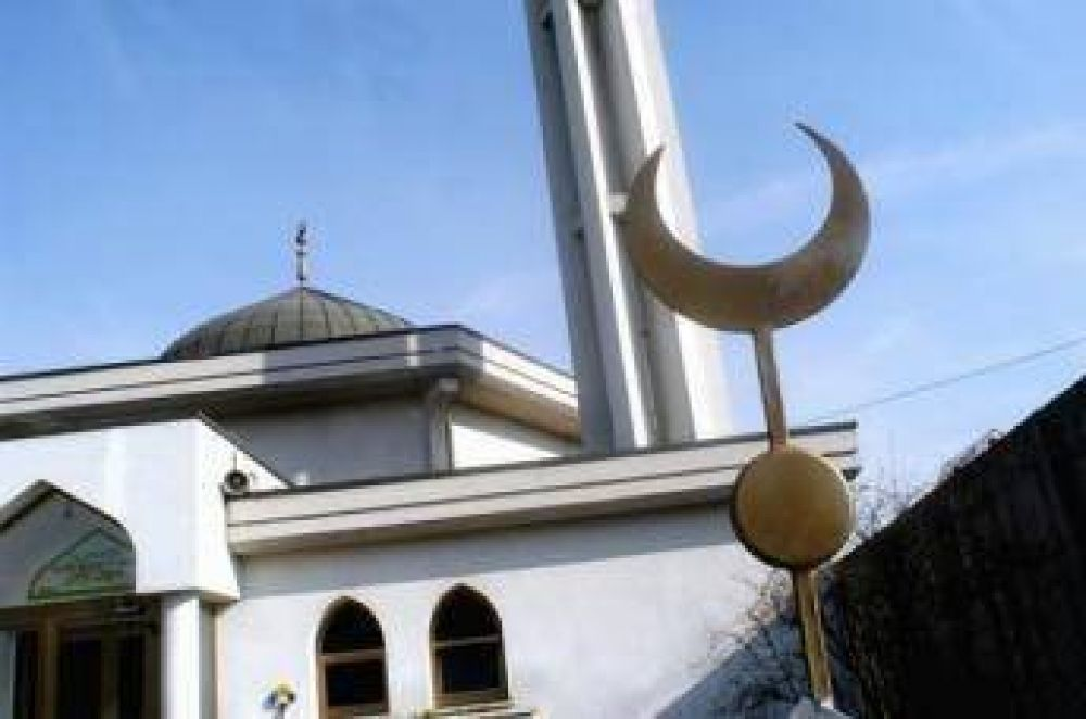 Ley anti mezquitas de Lombardía ante Tribunal Constitucional de Italia