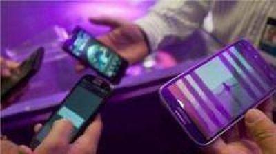 Telefónicas: primeras en las quejas de los consumidores rosarinos