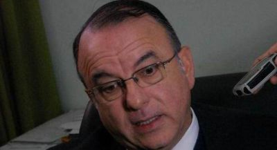 Ayala suma hoy a Oscar Arévalo y a su Partido Popular a Unión por Chaco