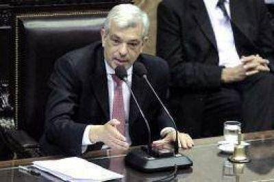 En octubre se ponen en juego 130 bancas, que definirán un nuevo equilibrio político en la Cámara de Diputados