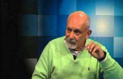 ... y en Moreno ¿la UCR con Aníbal Asseff?