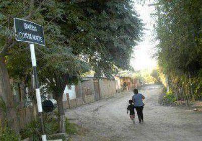 Alerta por tiroteos entre jóvenes de Costa Norte