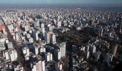 El mercado inmobiliario local a la espera de un repunte que aún no llega