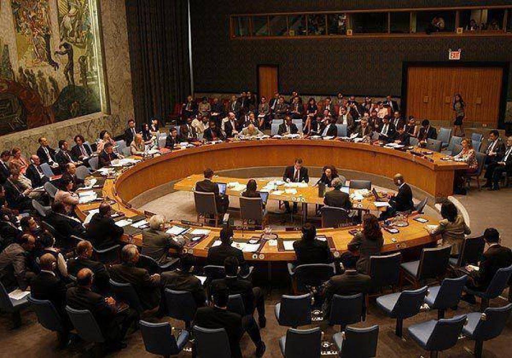 España propondrá una resolución en Naciones Unidas en defensa de los cristianos de Oriente Medio