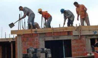 Seg�n INDEC, el trabajo en negro en La Rioja es del 35,5%
