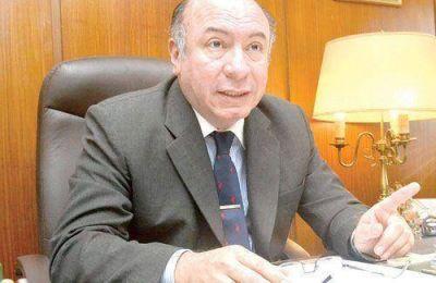 Identificaron cinco cuerpos del accidente aéreo en Villa Castelli