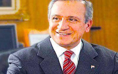 Salta: Confirman pedido de desafuero del Senador Romero por presuntas causas de corrupción