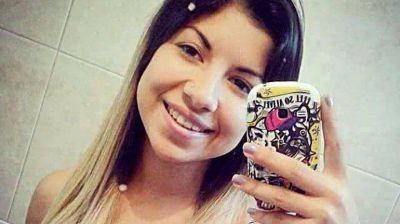 Sospechan que el asesino de Daiana García es un hombre que se suicidó el sábado en Laferrere