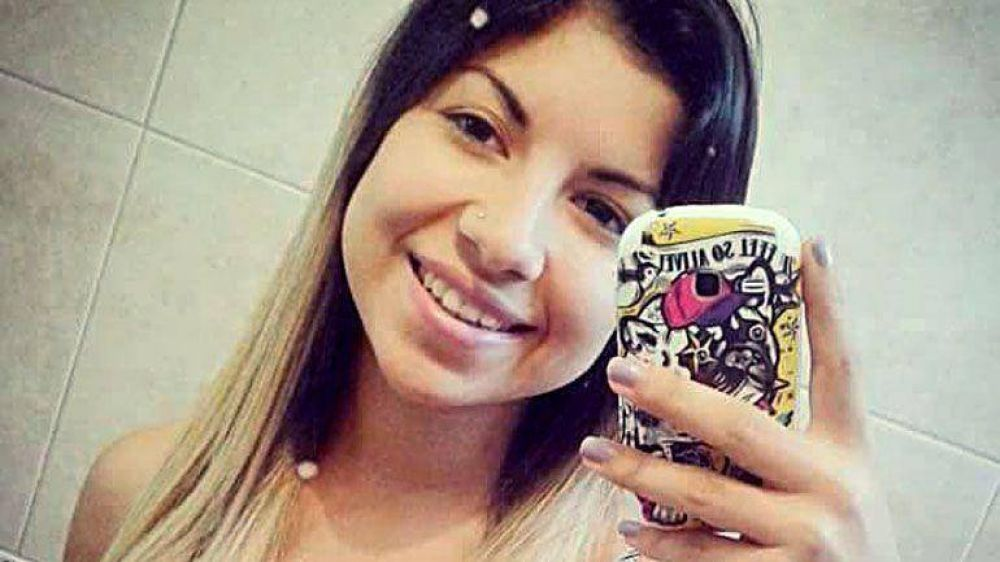 La madre de Daiana habló sobre el sospechoso del crimen: