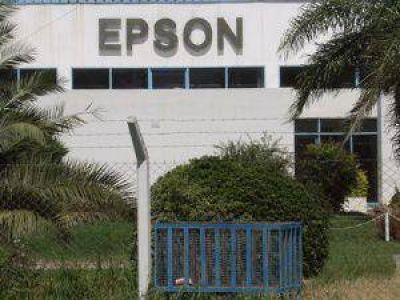Luego de dos décadas, cerró la fábrica Epson de Catamarca