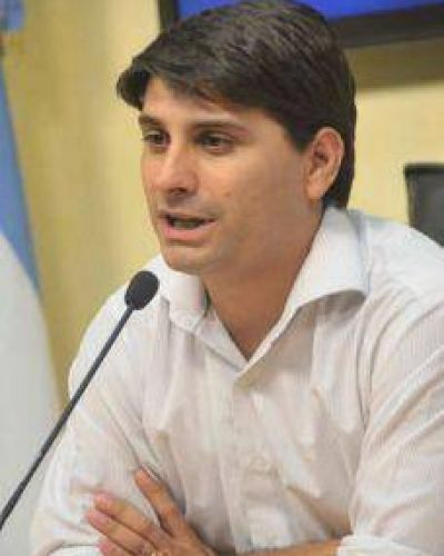 El Chaco colocó con éxito letras del Tesoro por más de 149 millones de pesos