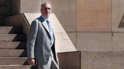 Hoy habrá una audiencia clave para definir el futuro de la denuncia de Alberto Nisman