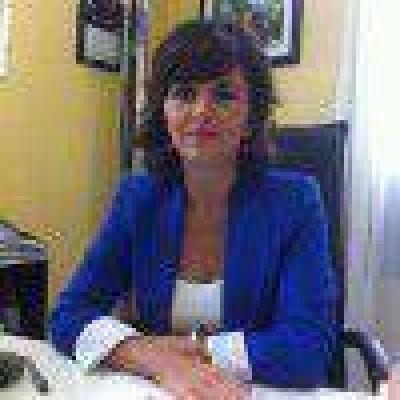 El Paso Integracion Austral Ya no necestitara la Tarjeta Migratoria