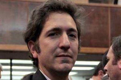 El juez Casanello desestim� una denuncia de Moldes contra la procuradora del Tesoro