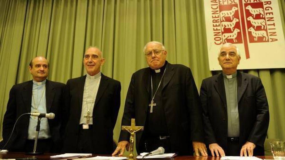 La Iglesia reclamó que la Justicia aclare cómo murió el fiscal Nisman
