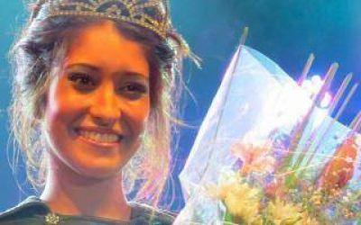 Renunció el Secretario de Turismo por la elección de una Reina de la Guitarra