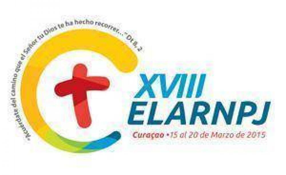 Curazao: Encuentro Latinoamericano de Pastoral Juvenil