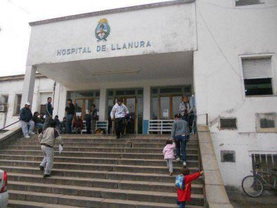 """Aseguran que el sistema de salud en Villaguay """"está colapsado"""""""