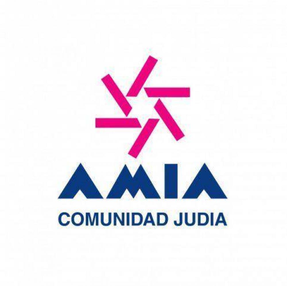 AMIA condena el ataque terrorista ocurrido en Túnez