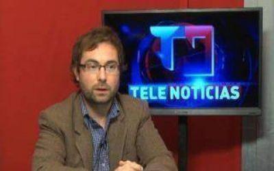 Junín: Piden declarar la emergencia sanitaria