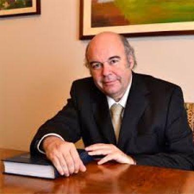Abel Cornejo presidirá el Consejo de la Magistratura