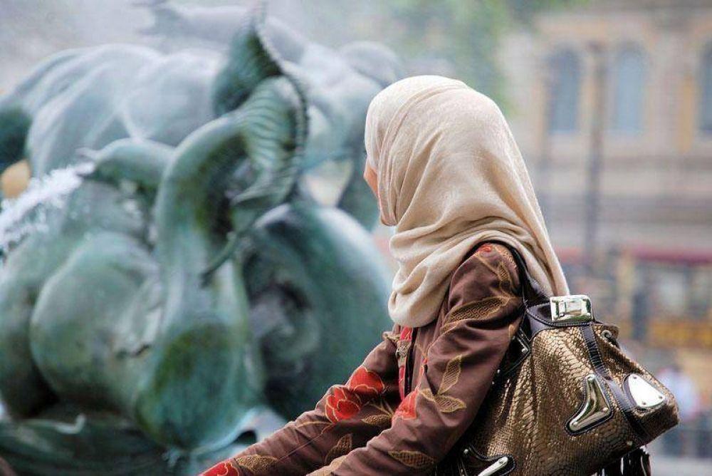 Los musulmanes ya suponen un 10% del gasto mundial en turismo