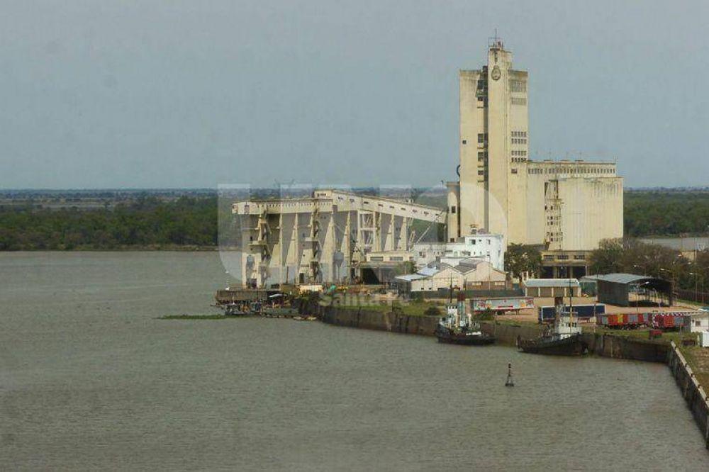 La idea de que el Estado haga el nuevo Puerto suma apoyos