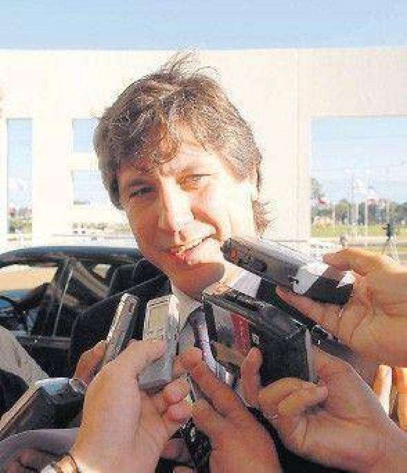 Cristina Kirchner, en una cumbre muy devaluada