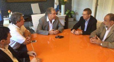 Ya tiene fecha la nueva cumbre entre Aída y Macri