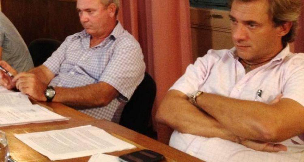 Qué cambia en el Concejo Deliberante si Macchia o Butti asumen en Desarrollo Social