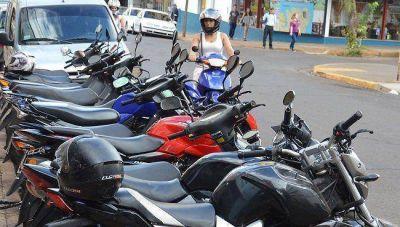 Dónde hacer la revisión técnica de motos