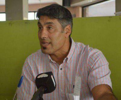 UTEP reveló simulaciones del pago del doble cargo docente