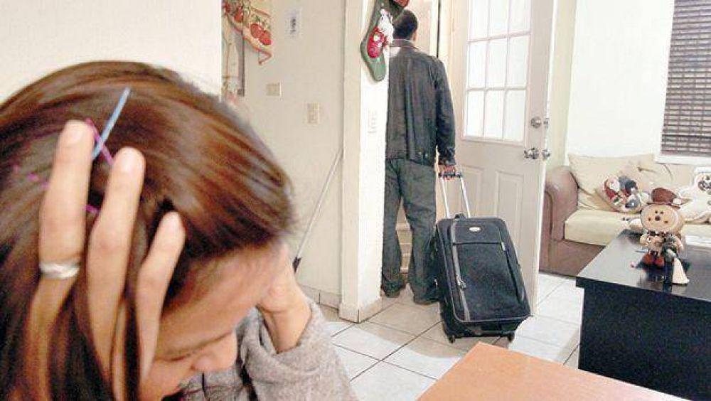 El divorcio y los cambios con el nuevo Código Civil