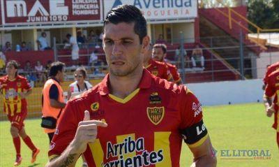 Boca Unidos se presenta en Mendoza en la búsqueda de un mejor nivel