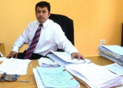 Fiscal logra elevación a juicio de varios hechos violentos ocurridos hace poco en Caleta