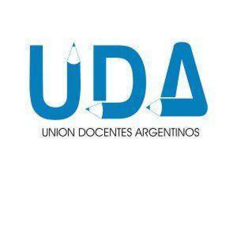 UDA también rechaza la oferta salarial del Gobierno