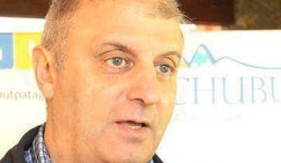 Exitosa colocación de bonos beneficiará a la provincia con 90 millones de dólares