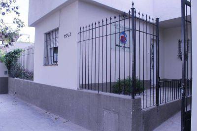 Manos Abiertas invita a la Inauguración de la Casa de la Bondad