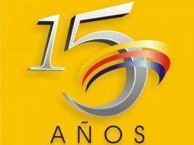 CALISA: 15 años de innovación, calidad y mejoras continuas