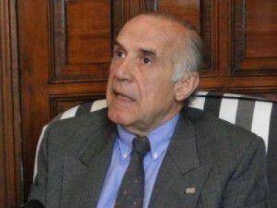 San Nicolás. Escándalo en San Nicolás La Justicia Federal pidió la indagatoria del intendente Ismael Passaglia