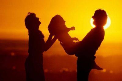 Adopción en Santa Fe: sólo el 4 por ciento de las familias aceptan adolescentes