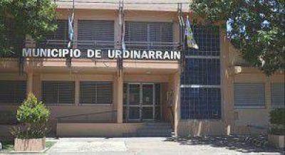 En Urdinarrain se suspende transitoriamente la habilitación de nuevos supermercados
