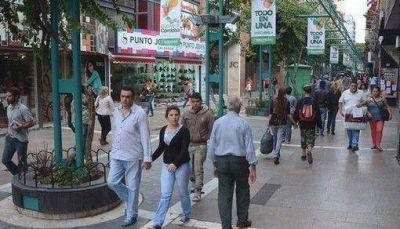 Los comercios de Córdoba abrirán sus locales con modalidad de sábado