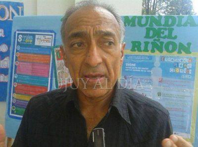 En Jujuy la negativa a donar órganos se basa en el temor y en desconocimiento al proceso de extracción de órganos